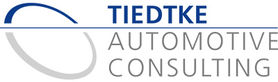 Tiedtke Automotive Consulting